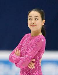 Mao_asada_cute_3