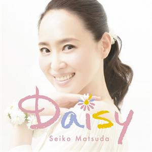 Daisya