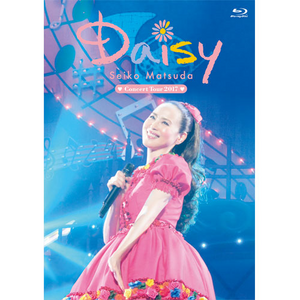 Daisy_bluray