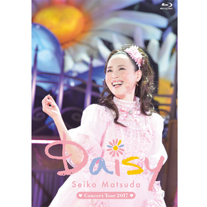 Daisy_bluray_2